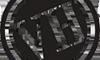 Ottawa Vaad HaKashrut logo